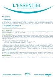 Télécharger le PDF - The European Food Information Council