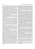 MARIA DE FATIMA BITENCOURT AND LAURO VALENTIM STOLL ... - Page 3