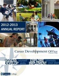 here [pdf] - Pomona College
