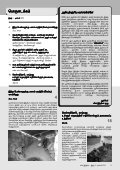 LEISA INDIA Tamil -ISSUE 6-Final to Press.p65 - Page 3