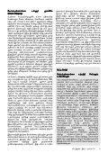 LEISA INDIA Tamil -ISSUE 6-Final to Press.p65 - Page 5