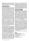 LEISA INDIA Tamil -ISSUE 6-Final to Press.p65 - Page 6