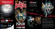 Blackpool Tower Dungeon.pdf - Days Out Leaflets