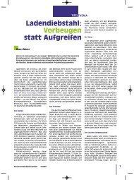 268 Manz - Deutsches Forum für Kriminalprävention