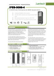 6TA - IPES-0008-4 - Camera Megapixels