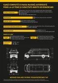 cele mai bune vehicule comerciale pentru afacerea ta. - Opel - Page 7