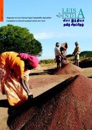 Tamil -Issue 1- June 2011.p65 - Leisa India