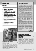 Tamil -Issue 1- June 2011.p65 - Leisa India - Page 3