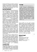 Tamil -Issue 1- June 2011.p65 - Leisa India - Page 6