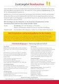 3. Thementag Außenwirtschaft - Bundesanzeiger Verlag - Seite 4