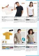 Basic T-Shirts - Seite 2
