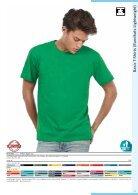 Basic T-Shirts - Seite 4
