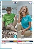 Basic T-Shirts - Seite 5