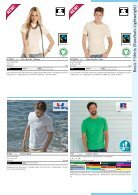 Basic T-Shirts - Seite 6