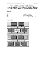 5V 0.05-4GHz 1W 16dB LNA Broadband RF Amplifier For Walkie Talkie Bluetooth WIFI