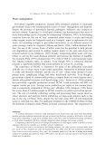 Supplying vegetables to Asian cities: is there a case ... - newruralism - Page 5