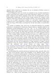 Supplying vegetables to Asian cities: is there a case ... - newruralism - Page 6