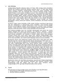 11. Juknis Pengembangan KTSP_2511 - Teguh Sasmito Kang Guru ... - Page 2