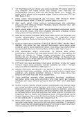 11. Juknis Pengembangan KTSP_2511 - Teguh Sasmito Kang Guru ... - Page 5