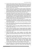 11. Juknis Pengembangan KTSP_2511 - Teguh Sasmito Kang Guru ... - Page 6