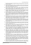 11. Juknis Pengembangan KTSP_2511 - Teguh Sasmito Kang Guru ... - Page 7