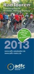 "Die PDF-Version des ""Flyers"" - ADFC-Wiesbaden/Rheingau-Taunus"