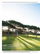 Faszination Golf - Seite 2