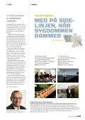 Læs Magasinet MIDT i pdf - Region Midtjylland - Page 3