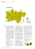 Læs Magasinet MIDT i pdf - Region Midtjylland - Page 6