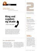Læs Magasinet MIDT i pdf - Region Midtjylland - Page 7