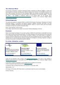 The European e-Business Report The European e ... - empirica - Page 3