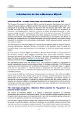 The European e-Business Report The European e ... - empirica - Page 7