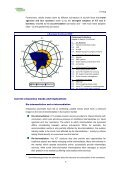 ICT and e-business in the tourism industry ICT adoption ... - empirica - Page 6