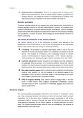 ICT and e-business in the tourism industry ICT adoption ... - empirica - Page 7