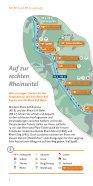 Auf zum nördlichen Mittelrhein! - Seite 2