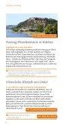 Auf zum nördlichen Mittelrhein! - Seite 6