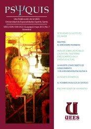 Descargar - Universidad de Especialidades Espíritu Santo