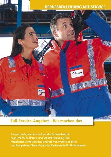 Wir machen das… - sudhoff technik GmbH