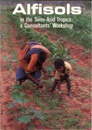 RA 00112.pdf - Agropedia