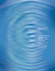 Retos y Oportunidades en Adaptación al Cambio Climático ... - IUCN