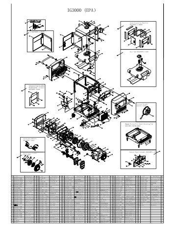 electric wiring diagram. Black Bedroom Furniture Sets. Home Design Ideas