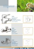 Elegance - Olympia Retail BV - Seite 6