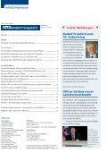Nr. 2 Februar 2006 - CDU-Kreisverband Frankfurt am Main - Page 2