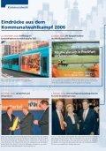 Nr. 2 Februar 2006 - CDU-Kreisverband Frankfurt am Main - Page 4