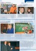 Nr. 2 Februar 2006 - CDU-Kreisverband Frankfurt am Main - Page 5