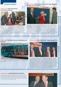 Nr. 2 Februar 2006 - CDU-Kreisverband Frankfurt am Main - Page 6