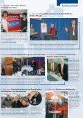 Nr. 2 Februar 2006 - CDU-Kreisverband Frankfurt am Main - Page 7