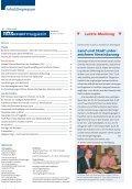 Nr. 1 März 2006 - CDU-Kreisverband Frankfurt am Main - Page 2