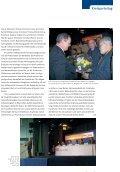 Nr. 1 März 2006 - CDU-Kreisverband Frankfurt am Main - Page 5