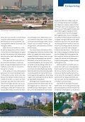 Nr. 1 März 2006 - CDU-Kreisverband Frankfurt am Main - Page 7